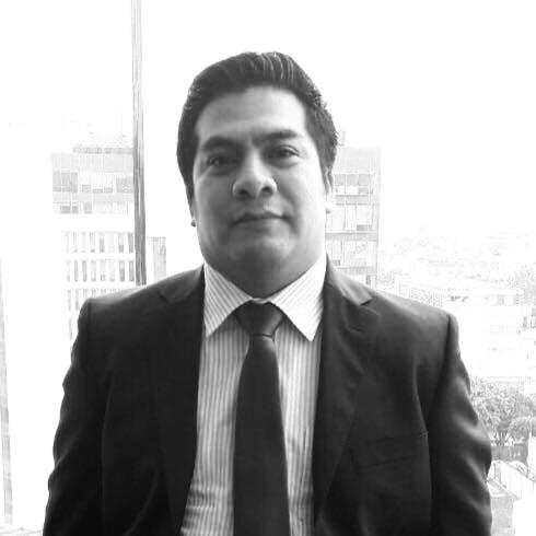 Salvador López Santiago