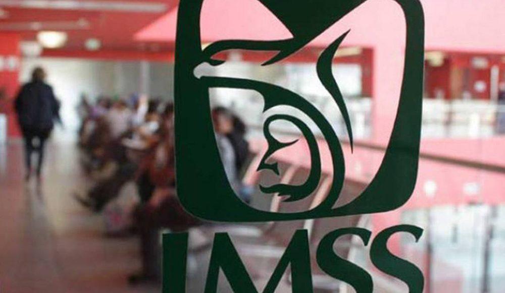 Presenta Germán Martínez Cázares al Consejo Técnico del IMSS su renuncia a la Dirección General del Instituto
