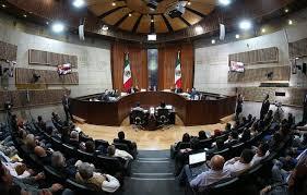 Caso Morena. Las contradicciones del tribunal