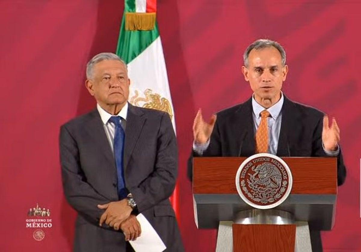 México cuenta con recursos para atenuar el daño económico del coronavirus