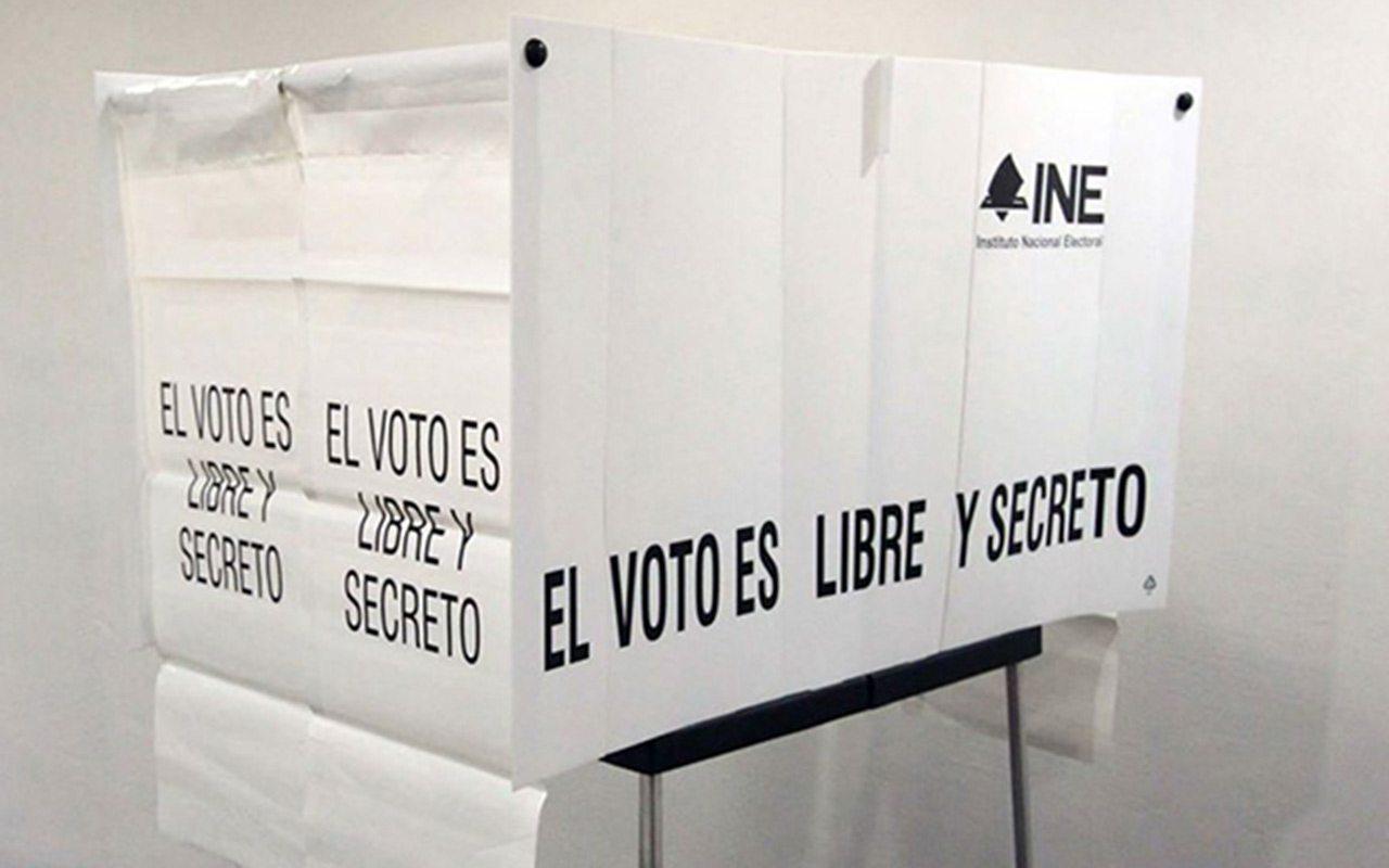 Inéditos los desafíos electorales que plantea la pandemia