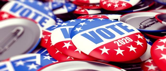 Elecciones de Estados Unidos, primer debate