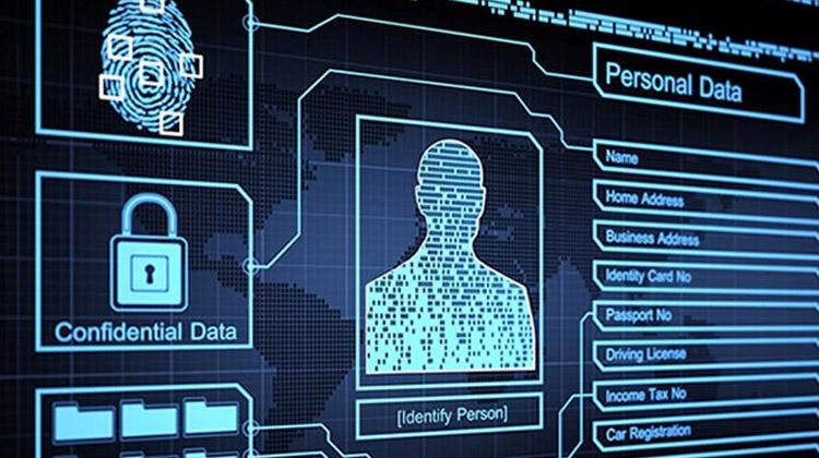 Actividad cibernética a la alza