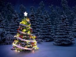 La Navidad ¿Qué es?