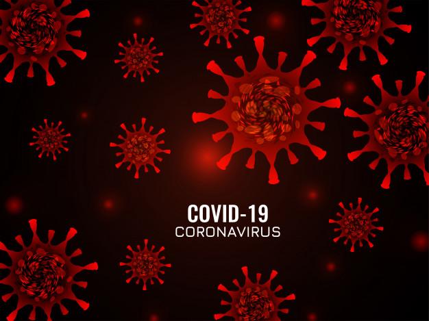 Covid-19 y pobreza