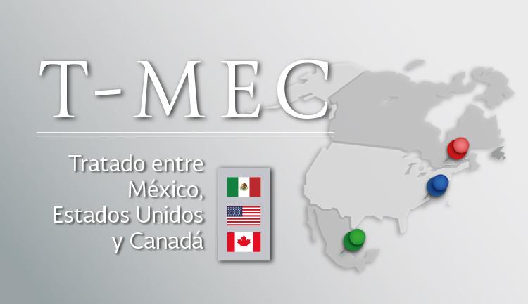 La vecindad de México y EEUU obliga a buenos acuerdos