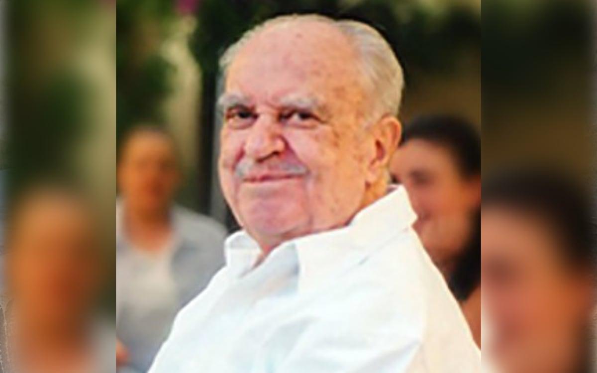 A la memoria de José Álvarez Icaza