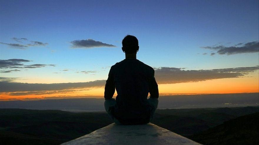 Todos debemos meditar