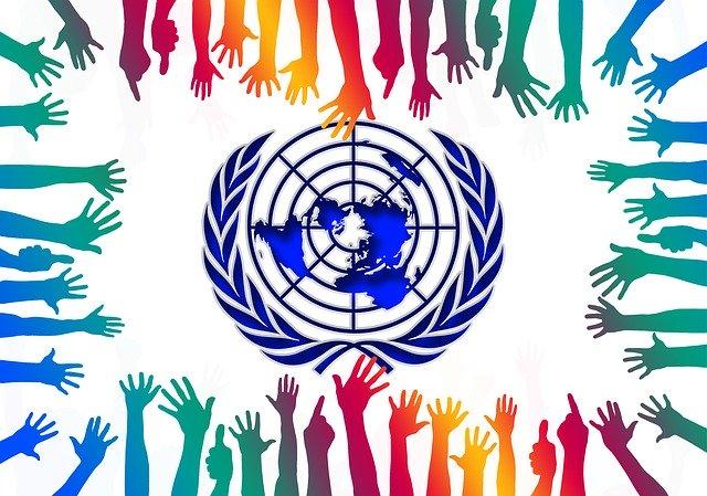 Los derechos de las niñas y niños
