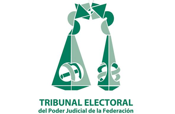 Tribunal Electoral en crisis