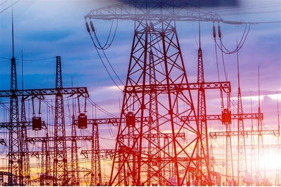 La reforma eléctrica que tanto se habla